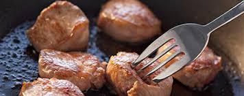 cuisiner la viande cuisine et achat la viande fr