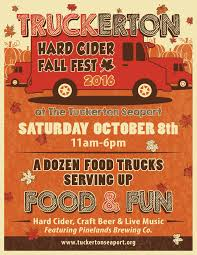 "Truck""erton Hard Cider Fall Fest – Tuckerton Seaport & Baymen's Museum The Cut Handcrafted Burgers Orange County Food Trucks Roaming Hunger Truck Haven Foodtruckhaven Twitter Kona Ice Catering Connector Ciao Newport Beach Orange County Food Trucks Custom Elegant Falasophy Falafel 2018 Laceup Running Serieslexus Series Fight Childhood Festival Community Foundation Truck Fundraiser To Help The Kids Burning Buns Family Driven Gourmet Restaurant On Wheels Servin Saturday Night Foodies Now There Is A Vegetarian In Monster Munching Lobsta"