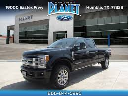 New 2019 Ford Super Duty F-350 SRW Limited Truck 3 0 77338 Automatic ... New Ford Super Duty F350 Srw Sherwood Park Ab Ftruck 450 2001 Used Drw At Premier Motor Sales Serving 2005 Overview Cargurus 2011 Amazoncom Liberty Imports Rc Pick Up Truck Preowned 2013 Lariat Crew Cab Pickup In 2016 Reviews And Rating Trend Canada 2009 Car Test Drive 2017 Review Ratings Edmunds 2015 V8 Diesel 4x4 Driver