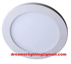 wall mount panel lightled lightflat led panelflat light for