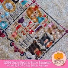 The Frosted Pumpkin Stitchery Facebook by Knitting Designer U2013 Inspiring A Creative Life