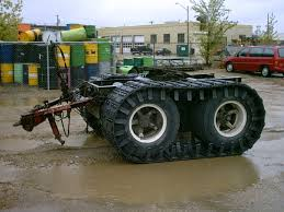 Custom Rubber Tracks | Right Track Systems Int. 3 December 2017 I Cant Drive 55 But Neither Can Any Driver In These Humvee Wheels Transform Into Tank Treads Track Time Mattracks Litefoot Tracks Atv Illustrated Halftrack Wikipedia Truck Accsories Running Boards Brush Guards Mud Flaps Luverne Gmc Unveils Tanktreaded All Mountain Concept Pickup Fleet Owner Virginia Beach Beast Monster Resurrection Offroaderscom Snow Track Kit Buyers Guide Utv Action Magazine Rubber Cversions N Go Youtube The Nissan Rogue Trail Warrior Project Is Equipped With Tank Tracks