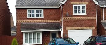 100 Double Garage Conversion S Swansea South Wales