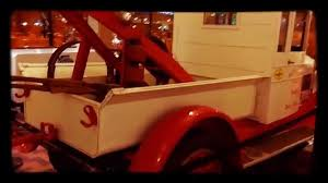 100 Jubitz Truck Stop YouTube