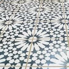 cement tile shop encaustic cement tile atlas i decoraci祿n