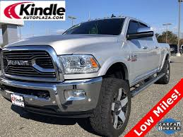 100 Cheap Trucks For Sale By Owner Used D Chrysler Dodge Jeep Dealer In Cape May Court House NJ
