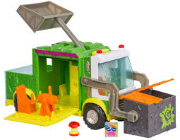Grossery Gang Muck Chuck Garbage Truck Playset | Walmart Canada Lego City Garbage Truck 60118 Toysworld Real Driving Simulator Game 11 Apk Download First Vehicles Police More L For Kids Matchbox Stinky The Interactive Boys Toys Garbage Truck Simulator App Ranking And Store Data Annie Abc Alphabet Fun For Preschool Toddler Dont Fall In Trash Like Walk Plank Pack Reistically Clean Up Streets 4x4 Driver Android Free Download Sim Apps On Google Play