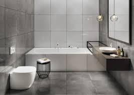 104 Modern Bathrooms Bathroom Tiles Choose A Bathroom Interior Cerrad