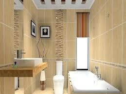 bathroom sink small bathroom storage ideas bathroom