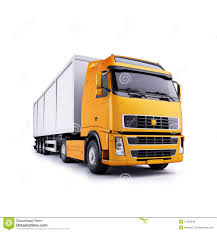 Tractor Trailer Truck Stock Illustration. Image Of Transporter ... Daimler Demonstrates Driverless Tractor Trailer Wsj Trailer Carrying Titos Vodka Overturns Closes I95 Ramp Image Of Truck Catholic Man Night Supagas Ebh Tctortrailer Trucks Pinterest Kenworth Watch Commuter Train Cuts Fedex Truck In Two Crash Peoplecom Ctortrailer Driver Traing 4th Edition Worlds First Selfdriving Tractor Unveiled Toronto Star Photo Collection Semi How Much Weight Can A Haul Nevada Big Rig On A Mountain Road Stock Driving School Melt Program Baltimore Collision Repair Services Archives
