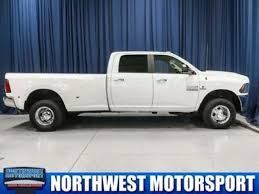 Dodge Ram Dually 4x4 For Sale ▷ Used Cars On Buysellsearch Diessellerz Home Ford F350 In Groveport Oh Ricart Don Ringler Chevrolet Temple Tx Austin Chevy Waco 2003 F250 Dually Diesel 56000 Miles Rare Truck Used Cars For The Auto Weekly 2010 Lariat 2016 Ram 3500 Limited Crew Cab Dually Diesel Road Test With Photos For Sale New Demo 2018 Ford King Ranch 4x4 Crew Cab Dually Truckbr 2011 F450 V8 4wd King Ranch 2017 Chassis Tradesman Flatbed Norcal Motor Company Trucks Auburn Sacramento Ohio Powerstroke Cummins Duramax