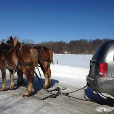 ThrowbackThursday: Draft Horses Vs. Winter | HORSE NATION Getting Your Truck Winterready Truck News In Snow Ditch Stock Photos Images Snowfall Wreaks Havoc In Parksville Qualicum Beach Mitsubishi Triton Towing Large Stuck The Snow Youtube The Ten Best Ways To Improve Your Winter Driving Emongolcom Zud 2010 A Terrible Winter For Mongolian Ice Road Rescue National Geographic Everyone Evywhere Waste Management Criticized By County Over Service Delays Single Word Girl February 2013 Big New York City Sanitation Forever Snowy Night Big Fail Lifted Ford F250 Tips From Pros12 Hacks To Master Travel