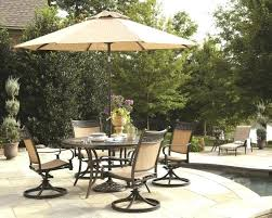 large size of patio63 lowes garden treasures patio furniture
