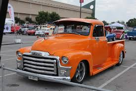 Tons O' Trucks At The 2018 NSRA Street Rod Nationals - Hot Rod Network Hot Rod Heavy Duty Trucks Youtube 35 Truck Factory Five Racing Pin By Ricky D Meek On 1a Coups Pinterest Cars Rats And Ford Turnkey Custom Old Weekly 1110cct21msra38thannualswbluehotrod Network Exhibitor Booth Indoor At Street Nationals Photo Image Rods Jimmy Hervatin 1930 Pickup Of The Year Bangshiftcom Nsra South Images Of Ford Hot Rod Trucks Model Convertible On Display Editorial Dodge Brothers Vivachas 1931 Chevrolet Club Cab Us Englewood Florida
