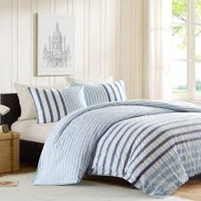 Bed Bath Beyond Duvet Covers by Buy Nautical Bedding Sets From Bed Bath U0026 Beyond