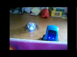 Desk Pets Carbot Youtube by Ideskpets How To Ep 1 Tankbot Youtube