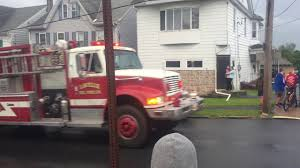 Englewood Fire Truck Parade 2017 - YouTube Demarest Nj Engine Fire Truck 2017 Northern Valley C Flickr Truck In Canada Day Parade Dtown Vancouver British Stock Christmasville Parade Lancaster Expected To Feature Department Short On Volunteers Local Lumbustelegramcom Northvale Rescue Munich Germany May 29 2016 Saw The Biggest Fire Englewood Youtube Garden Fool Fire Trucks Photos Gibraltar 4th Of July Ipdence Firetrucks Albertville Friendly City Days