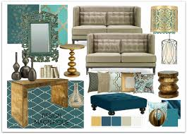 Interior Design Idea Board - Webbkyrkan.com - Webbkyrkan.com 6 Fantastic Light Fixture Ipirations Homedesignboard Our Home Design Board A Traditional American Style Coastal Kitchen Sand And Sisal Turpin Master Bedroom Great Blog From An Interior Pin By Neferti Queen On Design Home Pinterest Thanksgiving Living Room How To Create A Ask Anna Board Bedroom Makeover Visual Eye Candy Archives This Is Our Bliss Best Images Amazing Ideas Luxseeus For Girls Park Oak Interior