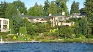 Seattle Mansions: Lytle Mercer Island Mansion Auction Mcer University School Of Medicine Bulletin By Uiversity Arrow The Mist Christina Eve Catholicinnd Twitter Lofts In Macon Ga Live At With Students Moved Retail Now Taking Shape Tcnjs Campus County Prepspincom New University Bookstore Opens Village Cluster Storybook Homes Breaks Ground On The Seattle Maions Multimillion Island Discounted Little Golden Book Walt Critter Taking Care Mom Gina Merry Farmer
