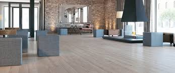 Today Well Look At Light Flooring Colors Since They Are Top Of Mind In The Midst Summer As We All Seek Out Lighter Brighter Interiors To Keep Us Cool