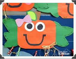Spookley The Square Pumpkin Book Read Aloud by 63 Best Oct Pumpkins Images On Pinterest Halloween Activities