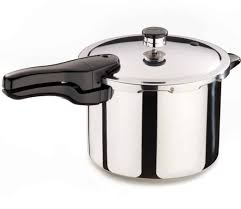 Bed Bath Beyond Pressure Cooker by Top 5 Best Pressure Cooker 2017 Reviews Parentsneed