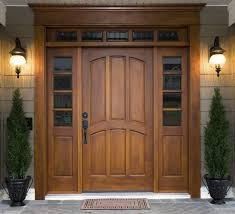 Front Door Designs For Homes   Home Design Ideas Handsome Exterior House Of Dainty Entrance Design With Beautiful Interior Entryway Ideas For Kids Home Entryways Best 25 Main Entrance Ideas On Pinterest Door Tile Small 27 Amazing Ipiratons Front Door Designs Your Youtube Awesome Images Idea Home 30 Stunning Modern Entry Glauusmornhomeentryrobondesign San Diego Doors Cozy Contemporary House Front Good In Wood Exclusive And