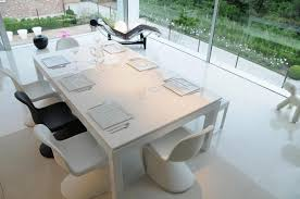 dining room dining table pool combo on dining room pertaining to