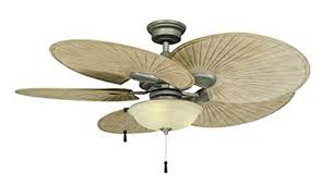 Tommy Bahama Ceiling Fan Manual by Palm Ceiling Fans Every Ceiling Fans