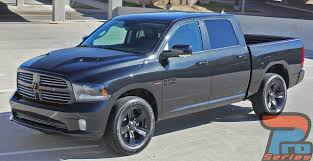 HEMI HOOD | Dodge Ram Rebel Stripes | Ram Decals | Ram Vinyl Graphics 2014 Ram 3500 Heavy Duty 64l Hemi First Drive Truck Trend 2015 1500 Rt Test Review Car And Driver Boost 2016 23500 Pickup V8 2005 Dodge Rumblebee Hemi Id 27670 4x2 Quad Cab 57l Tates Trucks Center 2500 Hd Delivering Promises The Anyone Using Ram Accsories Mods New 345 Blems Forum Forums Owners Club 2019 Dodge Laramie Pinterest 2017 67 Reg Laramie Crew Cab 44 David Hood Split Hood Accent Vinyl Graphics Decal 2007 Dodge Truck 4dr Hemi Bob Currie Auto Sales