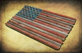 American Flag, Reclaimed Barn Wood, One Of A Kind, 3D, Wooden ... Fniture Amazing Barn Wood Coffee Table Ideas Reclaimed Joyous Distressed Floating Shelves Imposing Design Amazon Com Wooden Letter Large Painted Shabby Chic Salvaged Bedroom Glamorous Vintage Headboards Full Length Bathroom Weathered Vanity Double Blue Barnwood Plank Peel And Stick Wallpaper Gray Platform Bed Four Poster Map Of Alabama State Outline White Paint On Photo Collection Wall Hover To Zoom Decor Rustic And