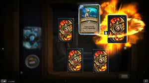 Alarm O Bot Deck Lich King by Hearthstone Result Of 45 Packs Of Knights Of The Frozen Throne