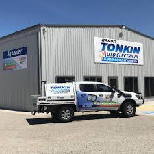 Aaron Tonkin Auto Electrical - Home | Facebook Tonkin Replicas Lvo Vnl Youtube Replicas Cat Models Aaron Auto Electrical Home Facebook Used 2008 Chevrolet Silverado 1500 For Sale In The Dalles Or New 2019 Toyota Tundra Limited 4d Crewmax Portland T269007 Ron Honda Ridgeline Awd Truck H1819016 Trucks Big Rigs Dcp Post Them Up Page 2 Hobbytalk 187 Ho Tonkin Truck Peterbilt 389 Tractor W53 Dry Van Trailer Replicas N Stuff Cabtractor Scale Crawler Mobile And Tower Cranes By Twh Conrad Nzg Kenthworld Hash Tags Deskgram Preowned 2011 Ram Slt Quad Cab Milwaukie D1018823a