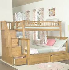 100 Coffee Truck For Sale Used Wood Bunk Beds Modern Craigslist Furn Craigslist Used Furniture