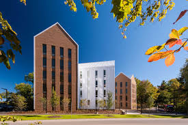 100 Holst Architecture Olympia Place DiMella Shaffer