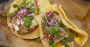 Mayan Cafe Is Killing The Louisville Food Scene With Its Food Truck The Ultimate Hertel Avenue Taco Crawl Visit Buffalo Niagara Lloyd Truck Eats Pittsfield Food Rodeo Offers Unique Sights Sounds And Flavors Gunman Gameplay Introduction Postapocalypse Trucks Vs Factory Born And Raised Big Lloyds Tastes Like A Mac In Taco Only With Locally Austin Food Truck Famous For Tacos Opens Firstever Restaurant Space Tuesday Vegetarian Vegan Guide News Uber Partners Catering