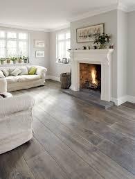 grauton hartholzböden wohnzimmer hartholzböden färbung im