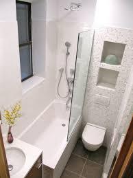 kleines badezimmer ideen bad einrichten kleine badezimmer
