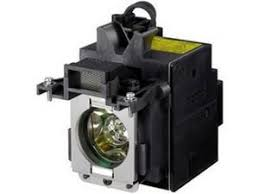 Sony Xl 2200 Replacement Lamp by Sony Dlp Lamp Replacement Lamp Ideas