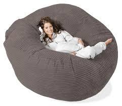 Lounge Pug Mega Mammoth Bean Bag Sofa