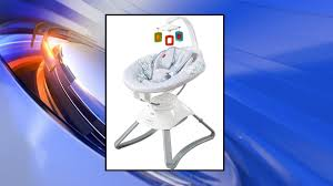 Infant Bath Seat Recall by Fisher Price Recalls Infant Motion Seats Due To Fire Hazard Wtkr Com