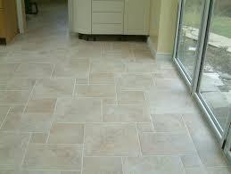 Tiles astonishing porcelain floor tiles Porcelain Tile