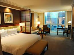 Mgm Grand Hotel Floor Plan by Mgm Signature Studio With Kitchenette Homeaway Las Vegas