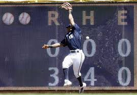 Milwaukee Brewers Left Fielder Khris Davis Can't Catch A Ball Hit ... 1brandon Barnes Colorado Rockies Colorado Rockies Mlb Miami Marlins V Photos And Images Getty 532xc Reilly On Sparkles Jr Novice Cross Country Los Angeles Dodgers Science Center Cadaver And Animal Lab At College Libby Looks For Extreme Weather In The Middle Distance Pladelphia Phillies Springs Police Vesgating Deadly Shooting Off Austin Lgmont People Frank July 22 1960
