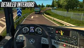 100 Euro Truck Simulator Free Download 2017 Free Download Of Android Version M