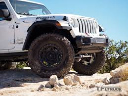 2018 BFGoodrich Mud-Terrain T/A KM3: First (Official) Look - The ... Pirelli Scorpion Mud Tires Truck Terrain Discount Tire Bnyard Boggers Boggin And Off Road Retread Extreme Grappler With 255 General Grabber X3 Just Got New Tires And Cool Air Intake On My Dailymud Truck I Love Nitto Grapplers 37 Most Bad Ass Looking Out There Good Cheap 4x4 Find Deals Line At Amazoncom Traxxas 6873 Bf Goodrich Ta Km2 Pre Detail Slush Winter Vehicle Car Wheelboxes Trucktires Monster Mud Trucks John Deere Bog Bigfoot 124 King Xt Weighted