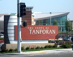 The Shops At Tanforan - Wikipedia Land And Space Brookfield Square Redevelopment Youtube Barnes Noble 29 Photos 20 Reviews Bookstores 600 Smith Brown County Arena Recommendations Iphone Fans Brave Long Lines Iermittent Rain For New Online Bookstore Books Nook Ebooks Music Movies Toys Bay Shore Chamber Dinner Invite Of Commerce Greater My Favorite Date Katie Without Restrictions Schindler Hydraulic Elevator Bayshore Town Center Lydell Parking John Neville Obituary Milwaukee Wisconsin Legacycom Queen Ella Bee Reads World Of Liza