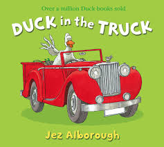JezAlborough.com - Duck In The Truck The Duck On The Truck By Leonard Kessler Ohiofarmgirls Adventures In Good Land In A Truck Mack Rs 700 Rubber Duck 16x Ats American Holland Dtruckmascot1 Dutch Salvage Moby Logo Design For Stacey Davids Gearz Svanodesign S7 Ep 122 Youtube Bursledon Blog Twitter Cheeky Little Film Shoot This Morning Miami Beach Tours Assures Passengers Of Safety After Download Paperback Free Video Dailymotion