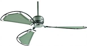 Hunter Ceiling Fan Replacement Blades Online by Ceiling Fan Blades For Hunter Fans Replacement Regarding