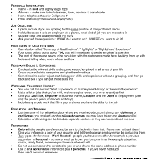 Simple Resume Cover Letter Quick Learner Online Editor Resume Template